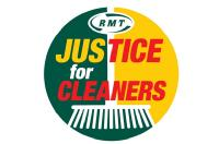 Justice for Cleaners