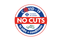 TfL Funding Campaign