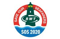 Save Our Seafarers - SOS 2020
