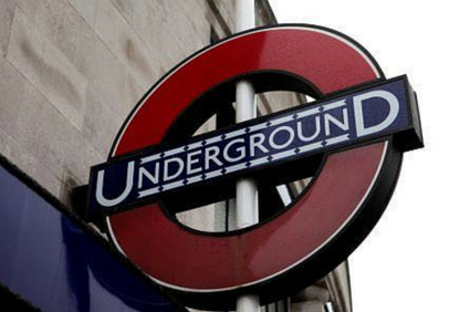 RMT TO BALLOT FOR ACTION OVER VICTIMISATION OF TUBE STAFF