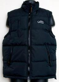 rmt-branded-bodywarmer