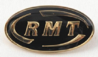 limited-edition-black-logo-badge