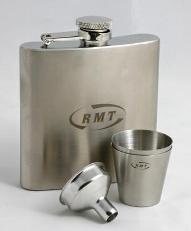hip-flasks-and-tots