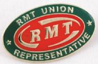 rmt-reps-badge