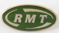 classic-green-badge