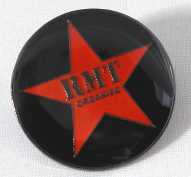 strummer-badge