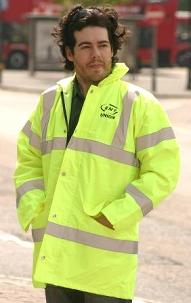 quilted-high-vis-jacket