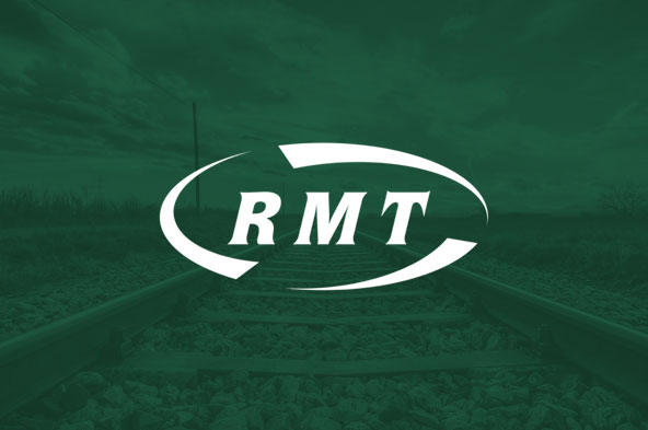 RMT News Magazine
