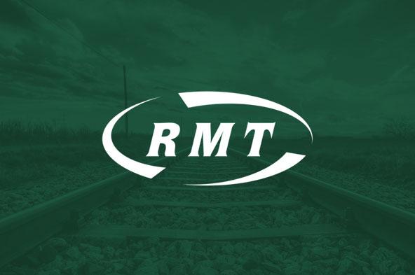 RMT England
